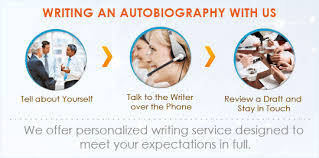 biography writing service Wewritebioscom offers professional bio writing and press kit development services for individuals and companies across all industries.