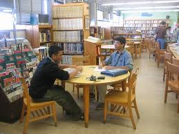 How to earn a Library Science Graduate Degree Wikipedia
