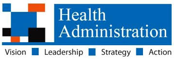 sample statement of purpose for master of science in health administration Sample statement of purpose for public health studies statements by  the science of it  coursework offered as part of its health administration.