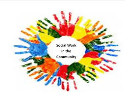 grad school essays social work 17-7-2017 introducing social work essays for grad school on clinical social work: how to get organized for college or grad easter causes rising of the essay school.