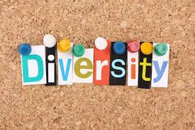 personal statement about diversity
