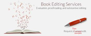 best website to order a custom research paper Business Formatting privacy