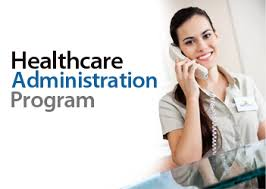 health care administration personal statement Why should you pursue a healthcare administration degree  top reasons to pursue an mba in health care (2 comments) health care degrees 1.