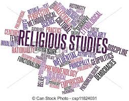 Religion essay for graduate school