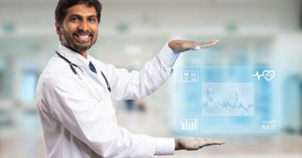 medical residency  u0026 fellowship personal statement help