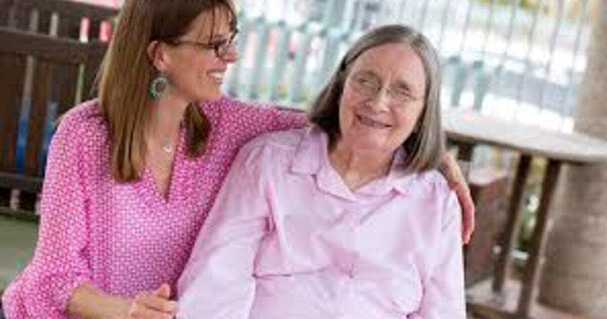 msw masters social work  geriatrics