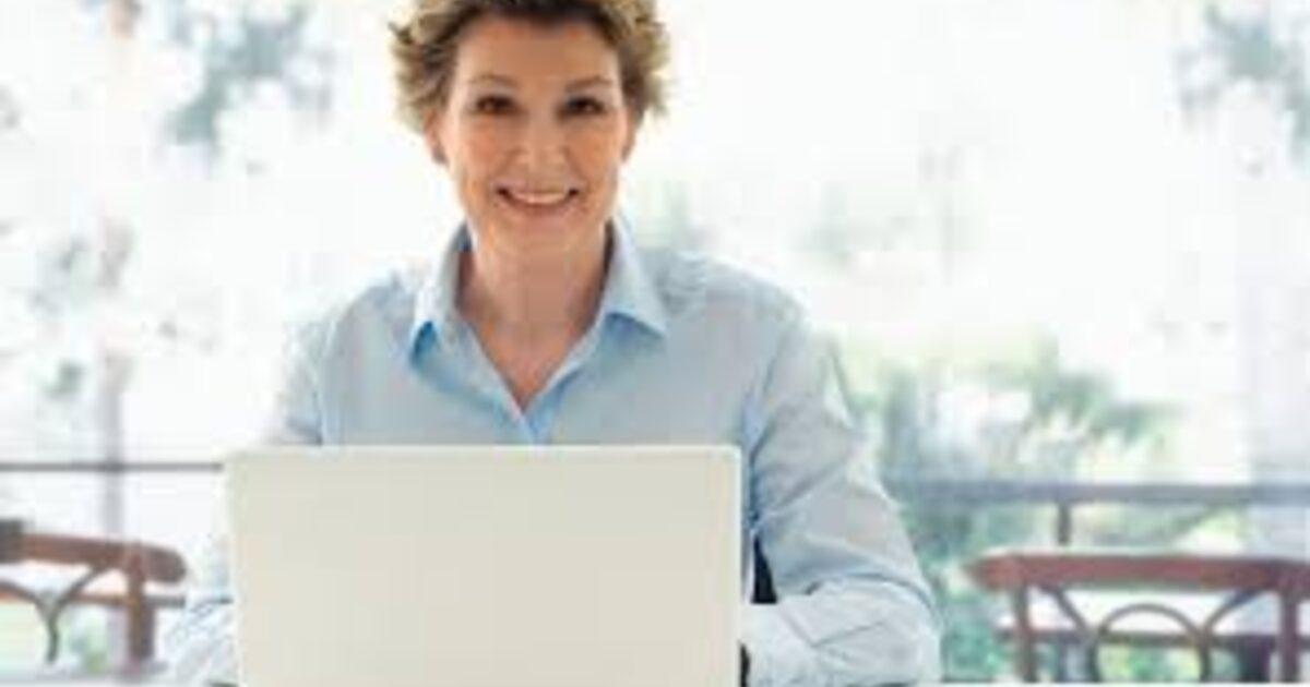phd online doctorate nursing