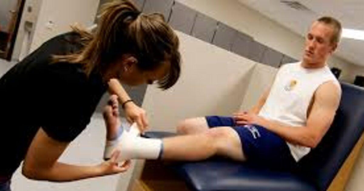 masters pa  spanish translator  sports medicine