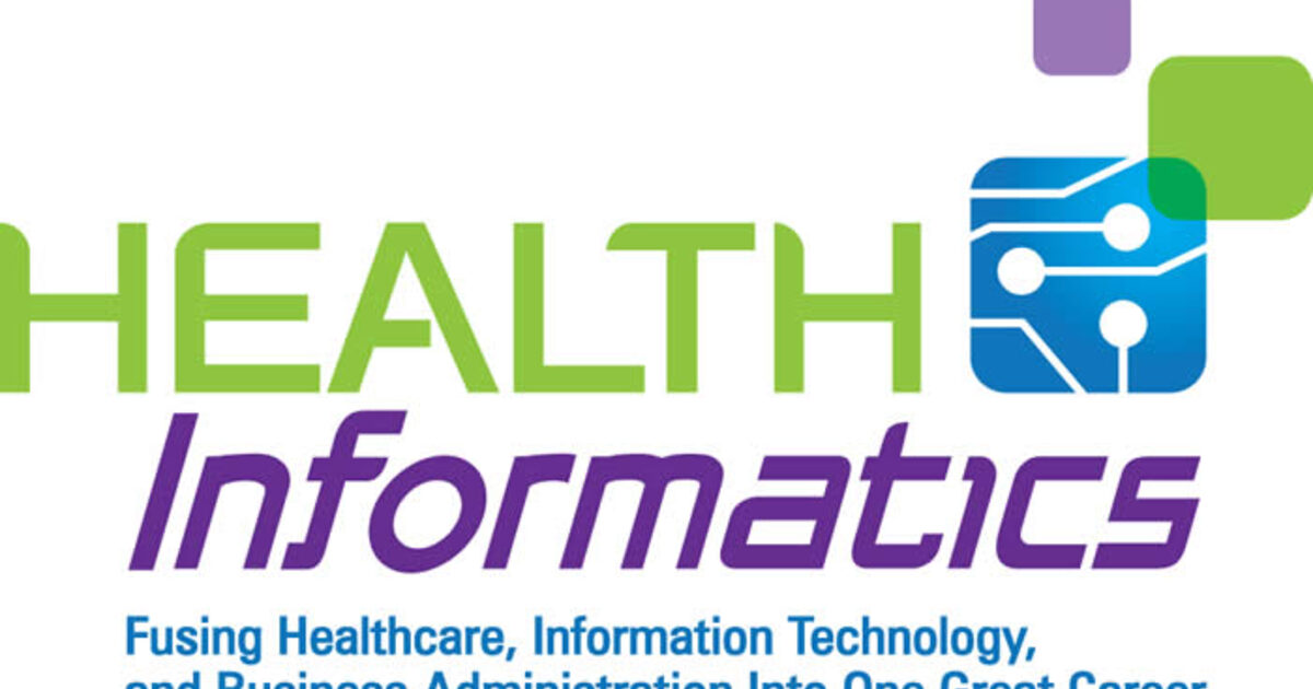 phd health sciences informatics  chinese