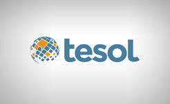 tesol personal statement of purpose for graduate school