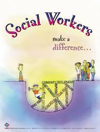 statement of purpose social work graduate
